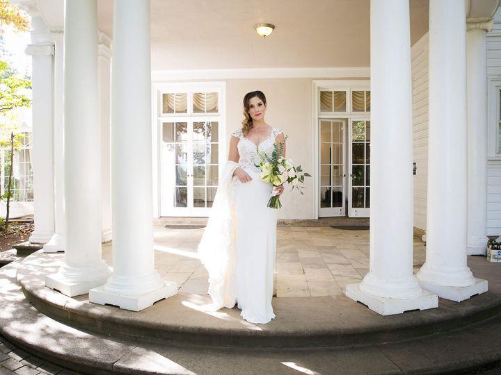 Tmx Freed 18036 0176 51 178137 Poolesville, MD wedding florist