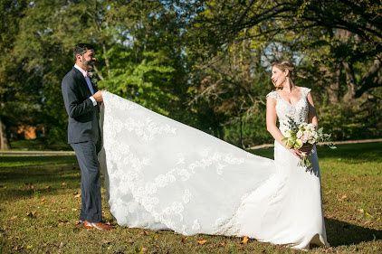 Tmx Freed 18036 0460 51 178137 Poolesville, MD wedding florist