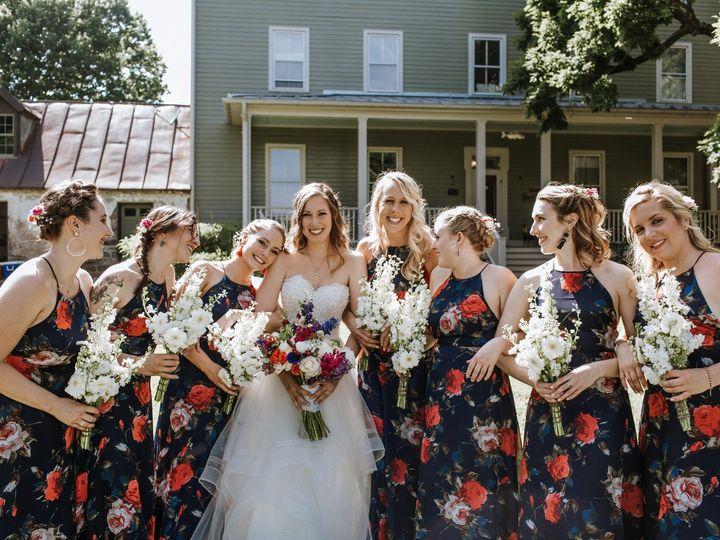 Tmx Gabbymike Egpwedding 221 51 178137 157889320985590 Poolesville, MD wedding florist