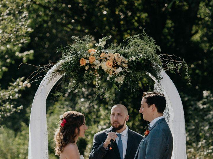 Tmx Gabbymike Egpwedding 347 51 178137 158309348837828 Poolesville, MD wedding florist