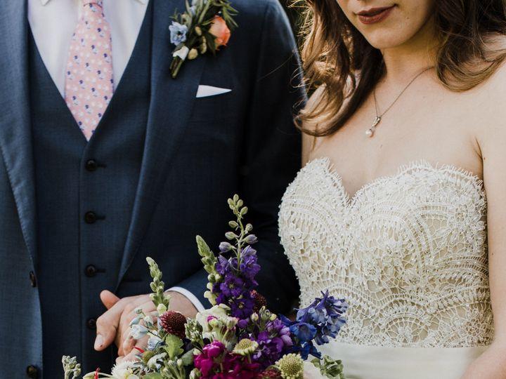 Tmx Gabbymike Egpwedding 465 51 178137 157889306968986 Poolesville, MD wedding florist