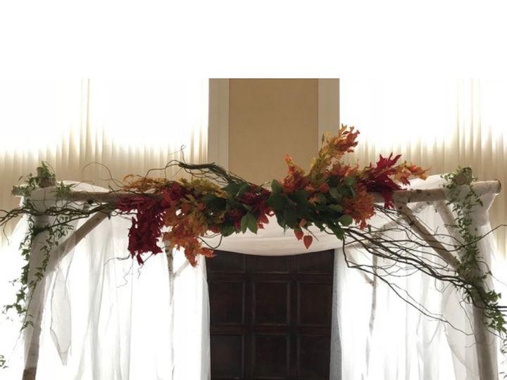 Tmx Img 0029 51 178137 V1 Poolesville, MD wedding florist