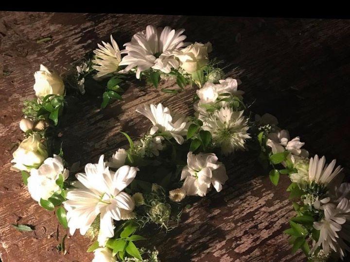 Tmx Img 0955 51 178137 1555902473 Poolesville, MD wedding florist