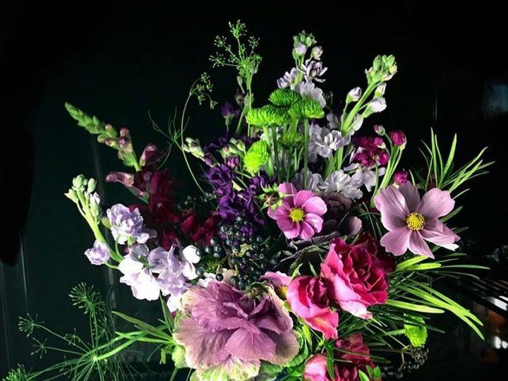 Tmx Img 1075 51 178137 1555902098 Poolesville, MD wedding florist