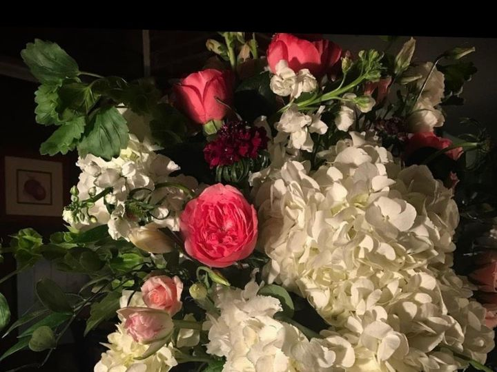 Tmx Img 1076 1 51 178137 1555982206 Poolesville, MD wedding florist