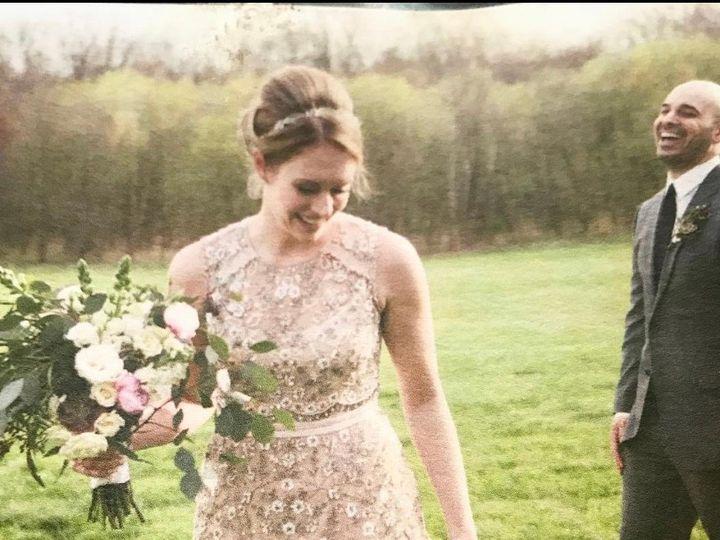Tmx Img 1086 51 178137 1555982295 Poolesville, MD wedding florist