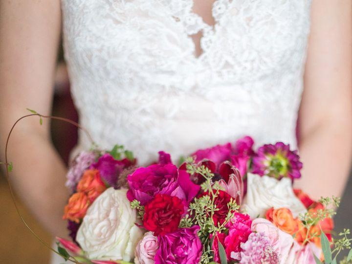 Tmx Img 2015 51 178137 V8 Poolesville, MD wedding florist