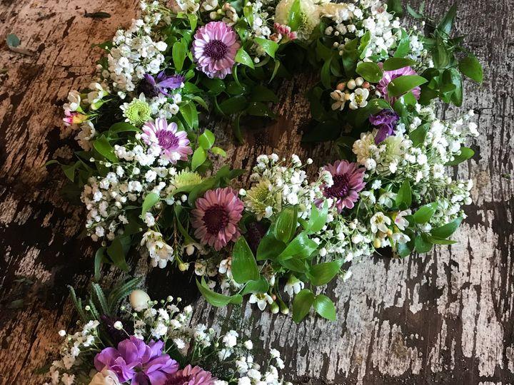 Tmx Img 2323 51 178137 Poolesville, MD wedding florist