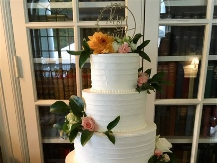 Tmx Img 3205 51 178137 1571720906 Poolesville, MD wedding florist