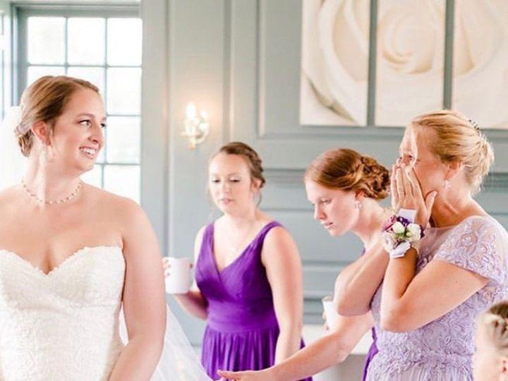 Tmx Img 4552 51 178137 158278565871917 Poolesville, MD wedding florist