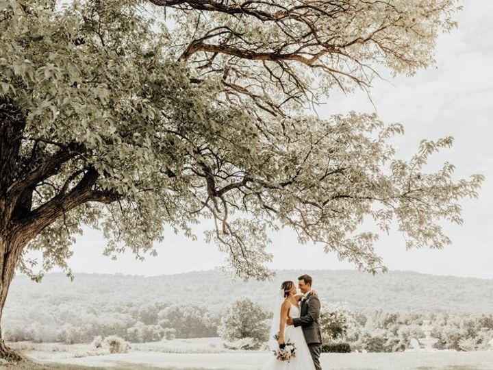 Tmx Img 6427 51 178137 159768319012894 Poolesville, MD wedding florist