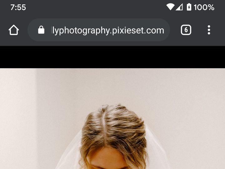 Tmx Screenshot 20210101 195503 51 178137 161108043733094 Poolesville, MD wedding florist