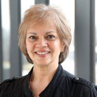 Lori Baxter