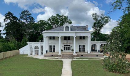 Butterfield Mansion 1