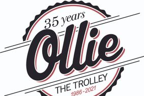 Dunn Transportation/Ollie the Trolley