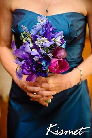 Photo by Kismet Photography