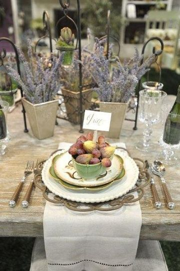 Tabletop wedding shop favors gifts pasadena md The kinder garden llc of kent island