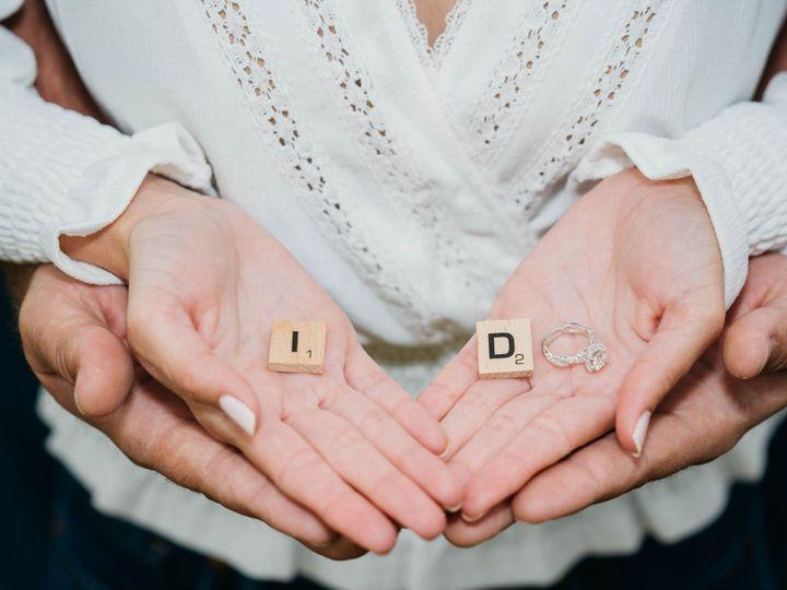 Tmx  Bb15167 50 51 1979137 159501096466536 Charlotte, NC wedding videography
