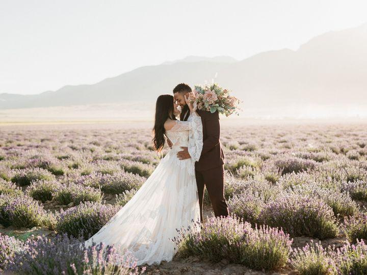 Tmx  Mg 8329 51 1979137 159501016915445 Charlotte, NC wedding videography