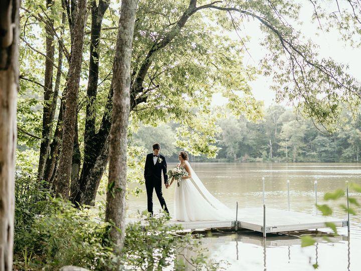 Tmx Andreakylewedding 431 51 1979137 161172930670516 Charlotte, NC wedding photography