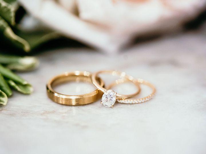 Tmx Andreakylewedding 630 51 1979137 161172929350351 Charlotte, NC wedding photography