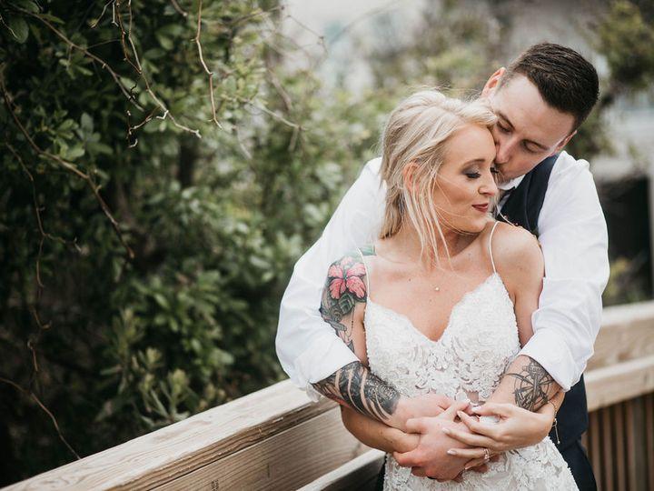 Tmx Brea341 51 1979137 161172933472289 Charlotte, NC wedding photography