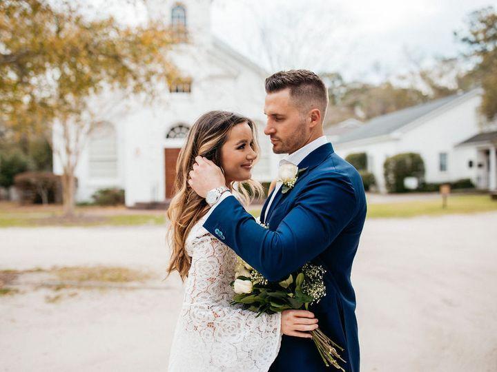 Tmx Img 9602 51 1979137 161172942099414 Charlotte, NC wedding photography