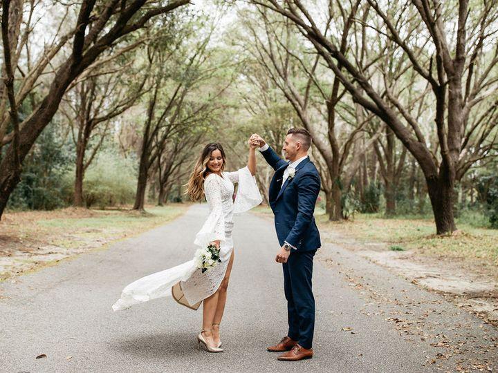 Tmx Img 9727 51 1979137 161172942171309 Charlotte, NC wedding photography