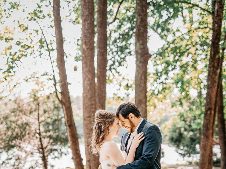 Tmx Katymau 316 50 51 1979137 159501099518676 Charlotte, NC wedding videography