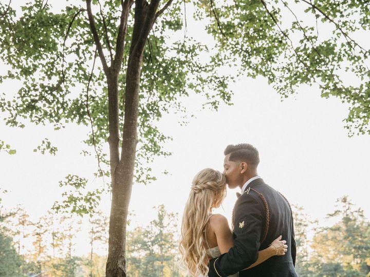 Tmx Kaylanjamiewedding 344 51 1979137 159501019429770 Charlotte, NC wedding videography