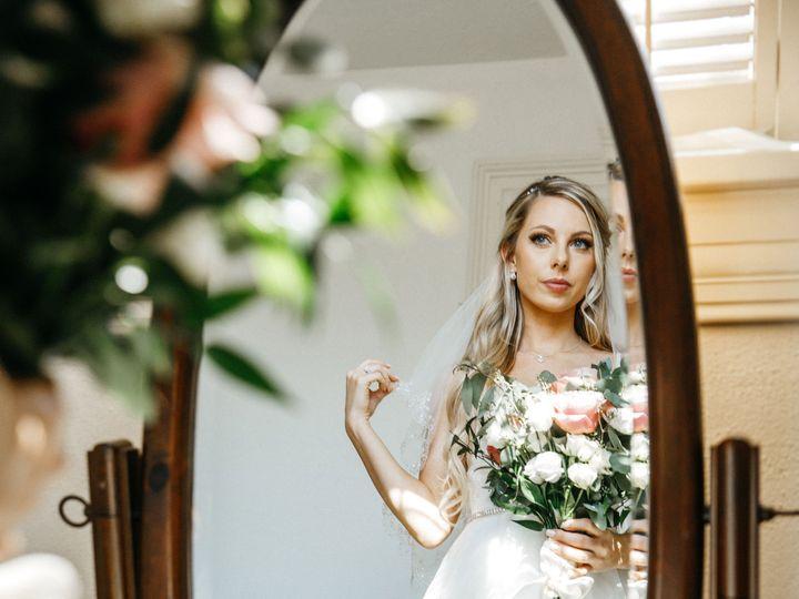 Tmx Kaylanjamiewedding 77 51 1979137 159501019064502 Charlotte, NC wedding videography