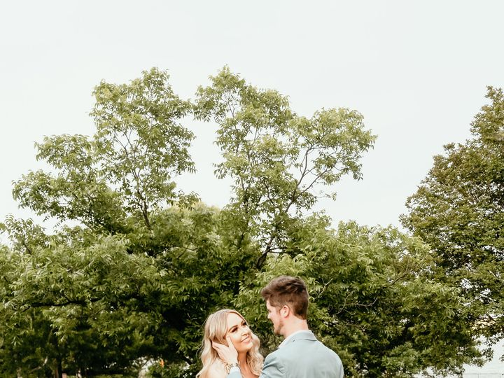 Tmx Morganzachengagement 67 51 1979137 159501022542521 Charlotte, NC wedding videography