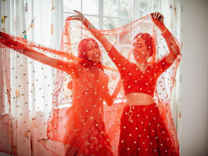 Tmx Ranimalhar 249 50 249 51 1979137 159501029624470 Charlotte, NC wedding videography