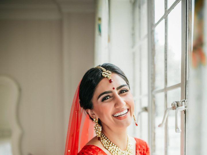Tmx Ranimalhar 265 50 265 51 1979137 159501030059165 Charlotte, NC wedding videography