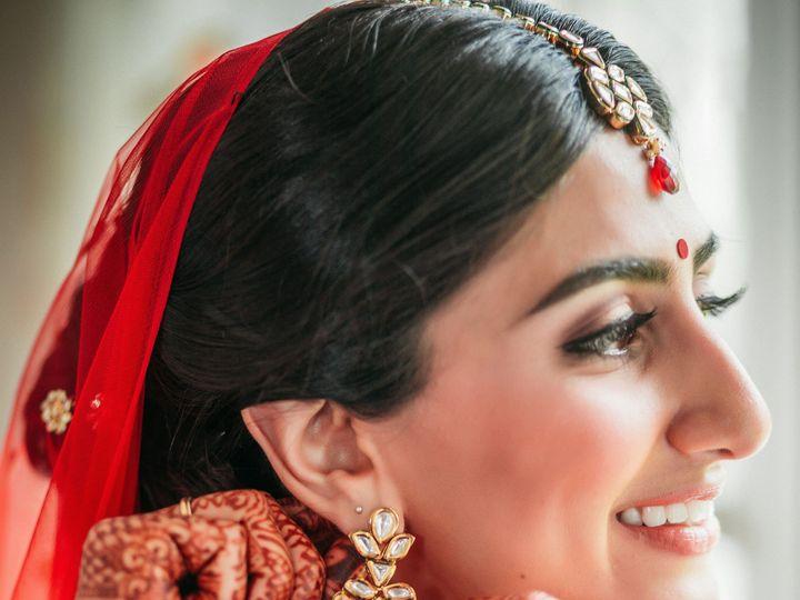 Tmx Ranimalhar 292 50 289 51 1979137 159501030444298 Charlotte, NC wedding videography