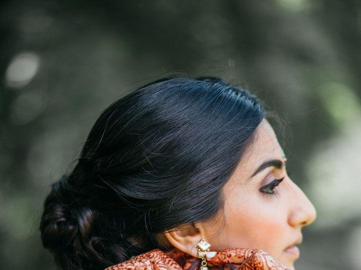 Tmx Ranimalhar 73 50 146 51 1979137 159501026337593 Charlotte, NC wedding videography