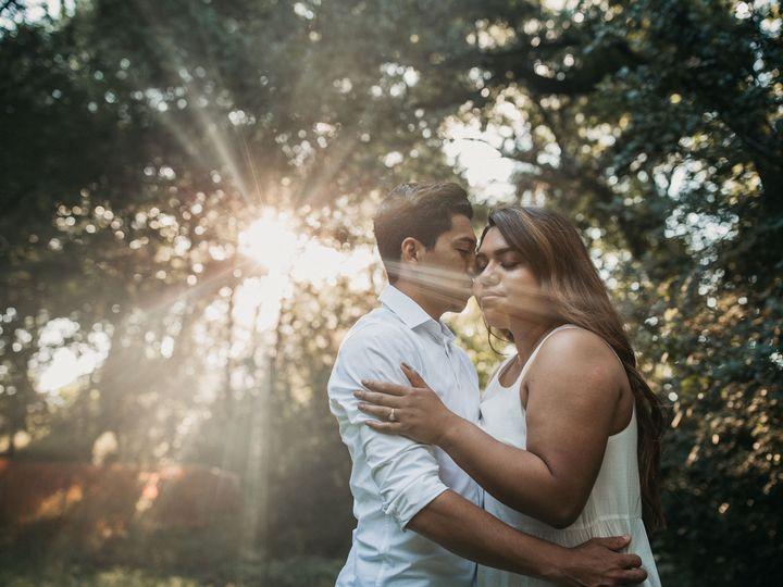 Tmx Sandraivanengagement 14 51 1979137 159501028340693 Charlotte, NC wedding videography
