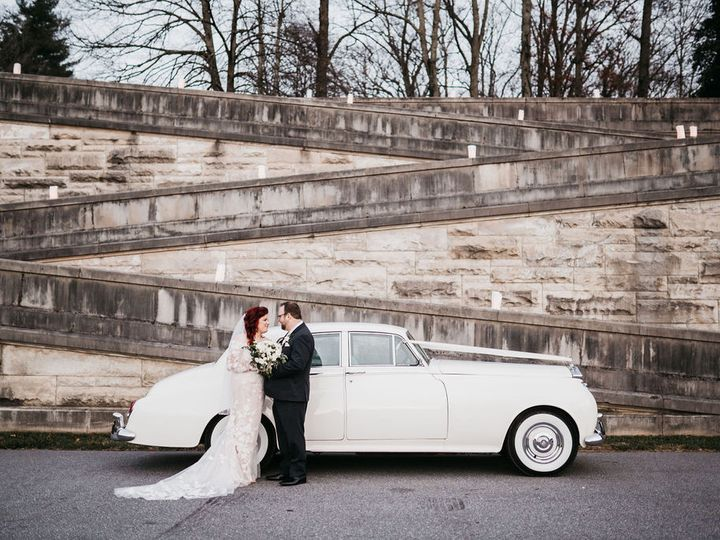 Tmx Tlp04514 51 1979137 161172951963271 Charlotte, NC wedding photography