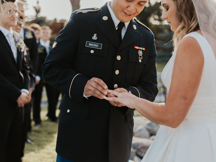 Tmx Wedding 123 51 1979137 159501042399732 Charlotte, NC wedding videography
