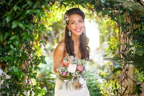Savannah Documentary Wedding Films