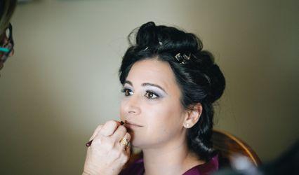 Ultimate Bridal Beauty