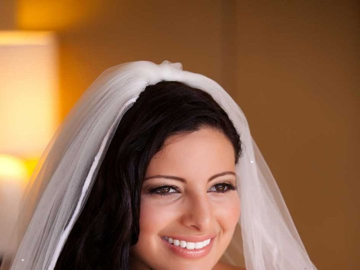 Tmx 1342107637688 20562144C Boca Raton, FL wedding beauty