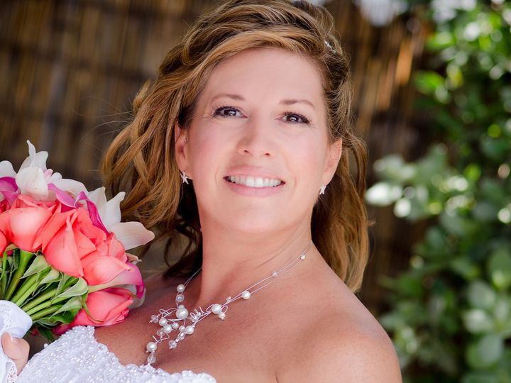 Tmx 1375720687638 Clc0329 1 Boca Raton, FL wedding beauty