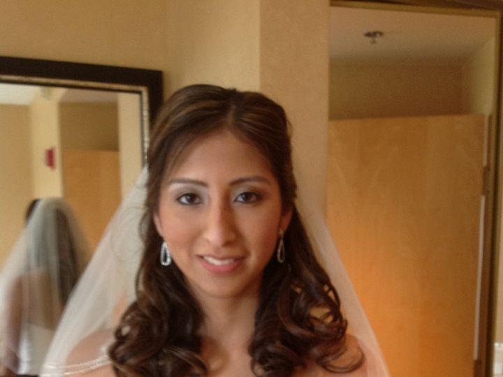 Tmx 1375720976241 Photo 10 Boca Raton, FL wedding beauty
