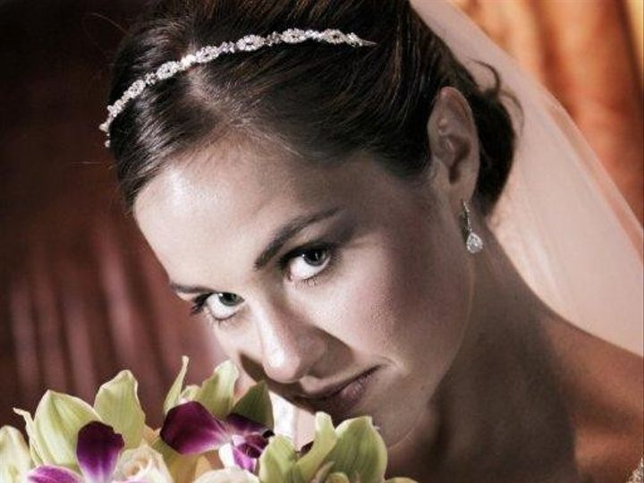 Tmx 1375721612862 Img0317 Boca Raton, FL wedding beauty