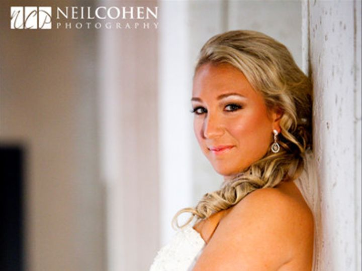 Tmx 1375721915793 Neilcohenbride Boca Raton, FL wedding beauty