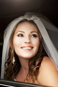 Tmx 1449510716536 103 Boca Raton, FL wedding beauty