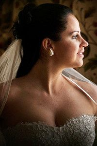 Tmx 1449510800997 116 Boca Raton, FL wedding beauty