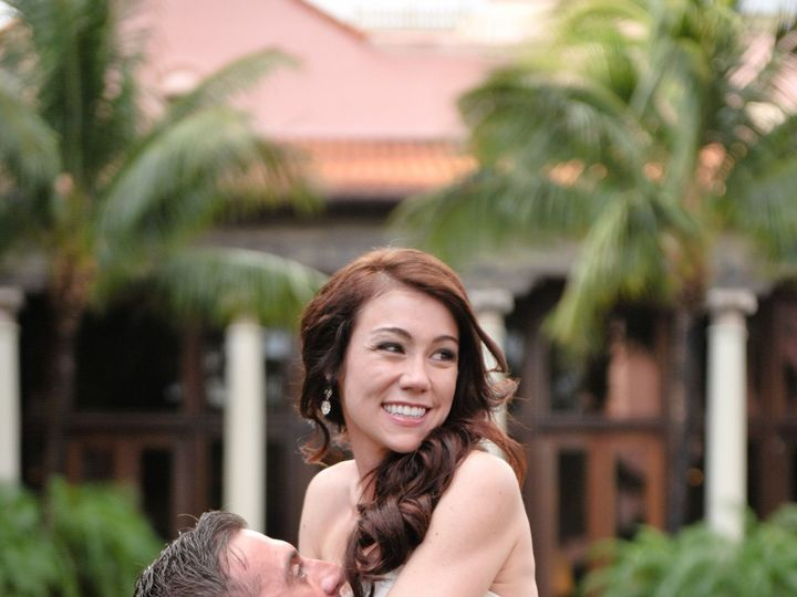 Tmx 1449511489466 Michellelawsonphotography 4 3033247906 O Boca Raton, FL wedding beauty