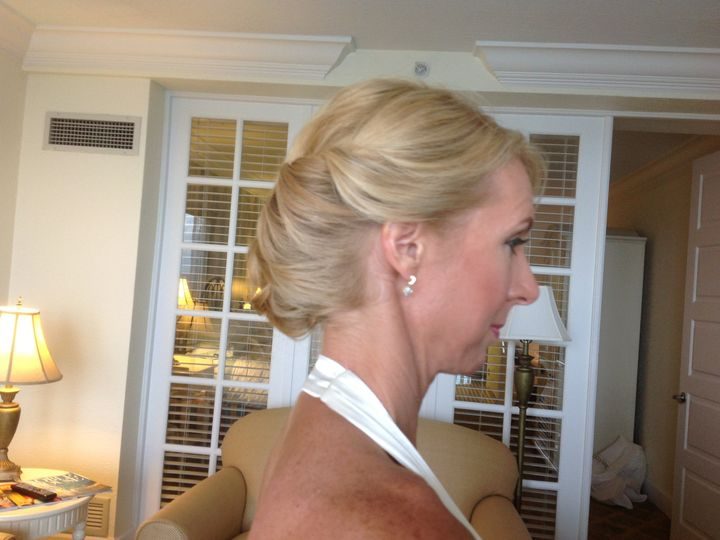 Tmx 1449512574594 Img0339 Boca Raton, FL wedding beauty